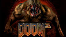 Doom 3 source code available now, gory customizations welcomed