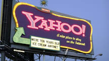 Yahoo starts selling half of its Alibaba stake as promised, sends $3.65 billion to giddy shareholders