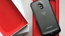 Samsung throws in free extended battery with VZW Galaxy Nexus, applies to new purchases only