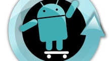 CyanogenMod 9 now stable on every supported device, get your fix today