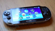 Sony rules out PS Vita price cut in 2012, works to lower the price later