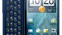 Months after Gingerbread's arrival, HTC Sense remains fussy, users can't get no satisfaction