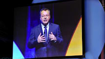 Stephen Elop: Nokia Windows Phone coming to AT&T, will support LTE