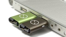 iTwin announces Multi functionality, wants to host USB filesharing collabs