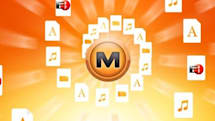 Megaupload users' data to be kept another two weeks, EFF to help folks retrieve it