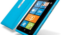 Nokia Lumia 900 official: 4.3-inch ClearBlack AMOLED, 4G LTE, exclusive to AT&T