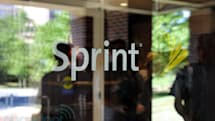 Sprint confirms Direct Connect Now, will offer Push-to-Talk services via smartphone app