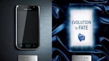 Rumor Mill: 7mm-thick Galaxy S III coming in May?