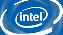 Intel settles antitrust lawsuit with New York attorney general, pays hardly anything