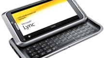 Nokia Belle earns corporate street-cred with Microsoft Office apps