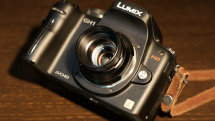 Sonnetar 25mm f/1.1 lens coming with Micro Four Thirds mount