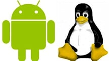 Linux kernel 3.3 released with merged Android code and more