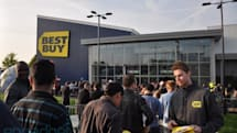 Best Buy details its 50 big box store shutdowns in the US, most will close by May 12th