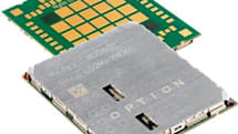 Option announces new 4G chipset compatible with Windows 8
