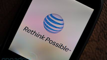 AT&T stockholders vote down net neutrality proposal