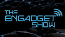 The Engadget Show 36: John Hodgman, iPhone 5, Improv Everywhere, Samsara and the New Museum