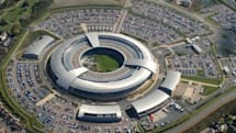 UK planning second snooping bill, proxy servers to sell out shortly