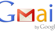 Google raises Gmail to 10GB free, 10-times increase since launching in 2004
