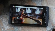 Oracle begins appeal process in its Java patent case against Google, Android (Update: Google too)