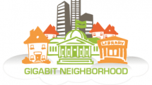 Gigabit Squared strikes deal to bring ultra high-speed broadband to six communities
