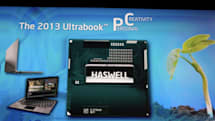 Intel wants to have conflict-free processors by the end of 2013