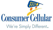 Consumer Cellular axes activation fees, retirees rejoice