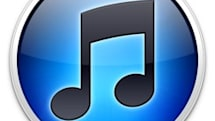 Apple reportedly planning major iTunes overhaul, better iCloud integration and sharing