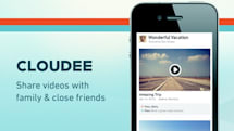 Cloudee beta gets Boxee into the video sharing and cloud storage game