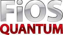 Verizon intros FiOS Quantum, officially priced up to 300Mbps