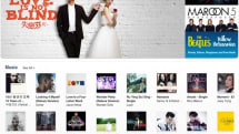 Apple opens iTunes Store in Hong Kong, Taiwan and 10 other Asia-Pacific territories