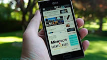 LG Optimus L7 review: a beautiful, entry-level Android 4.0 smartphone with LG's new UI 3.0