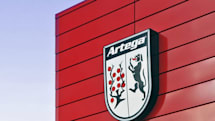 Artega fails to sell auto business, files for bankruptcy