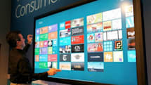 Microsoft seals Perceptive Pixel deal, welcomes PPI team to the Office Division