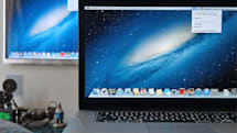 Apple reports 3 million Mountain Lion downloads in four days, 'most successful OS X release'