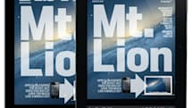 Distro Issue 51 arrives with an in-depth look at Apple's Mountain Lion