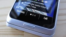 Nokia rolling out Symbian Belle Refresh with new web browser, home screen widgets