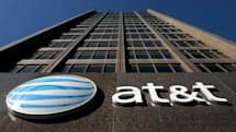 AT&T ready to battle Sprint for push-to-talk supremacy starting in November