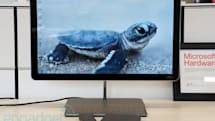 Vizio All-in-One review (24-inch): a TV maker tries its hand at desktops