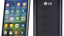 AT&T announces budget-friendly LG Escape, available September 16th for $50