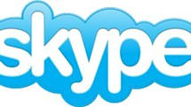 Skype strikes deal with Mach to expand direct carrier billing for credit purchases