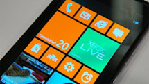 Nokia reiterates: Windows Phone 7.8 update not arriving on Lumia devices until 2013