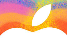 Apple announces 'Special Event' for October 23rd -- we'll be there live!
