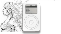 iPod fathers unveil their next project, the Nest Learning