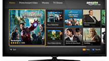 Amazon reportedly launching free, ad-supported video service (updated)