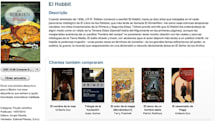 iBookstore lines its shelves with paid content in New Zealand, 17 Latin American countries