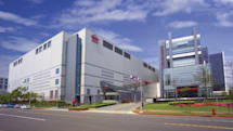 TSMC's 28-nanometer process pays off as it rakes in $1.68 billion profit in Q3
