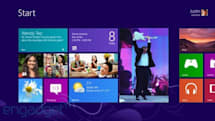 Microsoft announces updates for Windows 8 built-in apps, just in time for October 26th launch