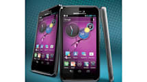 Motorola reveals Atrix HD Developer Edition, highlights unlockable bootloader