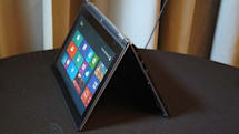 Lenovo IdeaPad Yoga 11 goes on sale early with a momentary price break