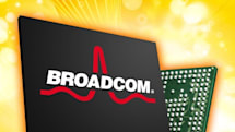 Broadcom outs Jelly Bean-optimized budget SoC with dual-core ARM processor, HSPA+